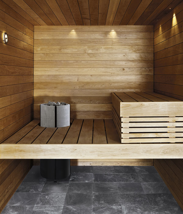 sauna tulikivi. Black Bedroom Furniture Sets. Home Design Ideas