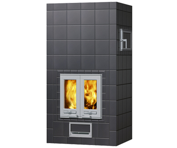 SOAPSTONE STOVES FOR SALE  Stove Reviews