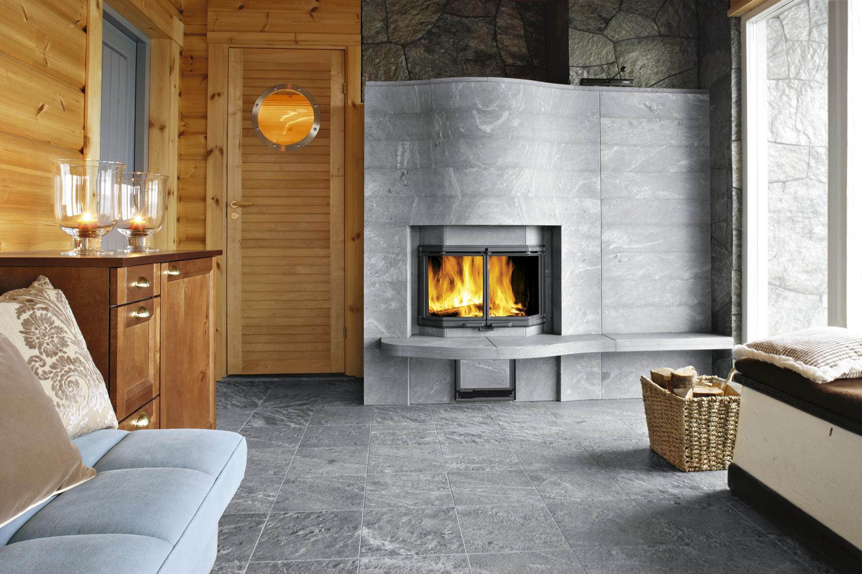 aalto tulikivi. Black Bedroom Furniture Sets. Home Design Ideas