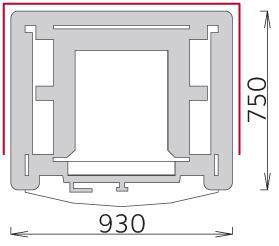 grundrissbild dxf grundrissbild herunterladen bilder in hoher aufl sung druck qualit t. Black Bedroom Furniture Sets. Home Design Ideas