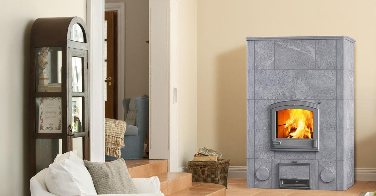 fireplaces bakeovens sauna natural stone dishware rh tulikivi com tulikivi soapstone fireplaces price tulikivi soapstone fireplace for sale