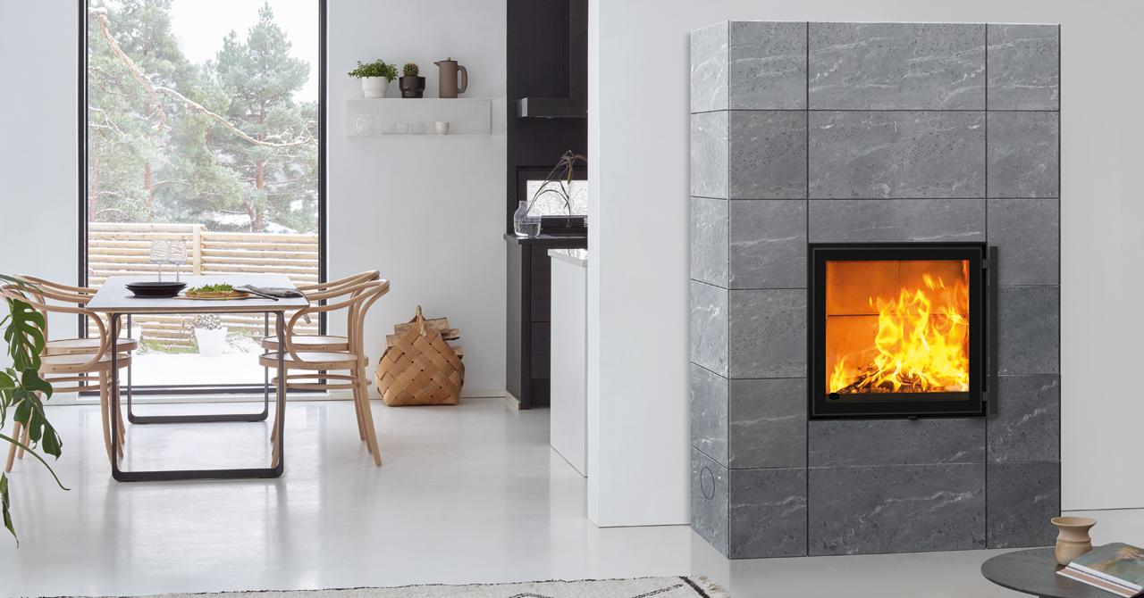 poele de masse tarif poele a bois encastrable with poele de masse tarif top prix duun pole. Black Bedroom Furniture Sets. Home Design Ideas